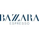 Кофе в зернах Bazzara Страна производитель: Италия. Кофе средней обжарки. Категории: кофе в зерне.  Настоящий итальянский кофе, традиционные способы его приготовления, традиционная кофемашина и итальянская кофейня не только знакомят весь мир с итальянским образом жизни, но и дают неоценимое преимущество в борьбе ...