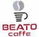 Кофе молотый Beato