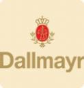Кофе в зернах  Dallmayr Страна производитель: Германия. Кофе средней обжарки. Категории: кофе в зерне, кофе молотый.  Dallmayr — это больше, чем просто громкое имя в своей сфере. Вот уже на протяжении трех веков торговый дом Dallmayr поставляет деликатесы и считается настоящей Меккой для гурманов со всего света. ...