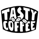 Кофе в зернах Tasty Coffee Страна производитель: Россия.Кофе средней и темной обжарки. Категории: кофе в зерне. ООО