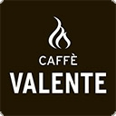 Кофе в зернах Valente