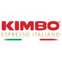 Кофе в зернах Kimbo Kimbo — итальянский кофейный бренд напитка премиум-класса. Он основан компанией Café do Brasil — крупнейшим производителем кофейных смесей в Италии. Компания была основана в 1950-е годы в Неаполе как семейное предприятие. Целью фирмы было возродить вкус настоящего неаполитанского кофе. Для ...