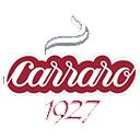 Кофе в капсулах Carraro формата Nespresso