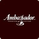 Ambassador формата Nespresso Кофе в капсулах Ambassador