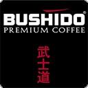 Bushido Название «Бушидо» переводится с японского как «Кодекс чести самурая». Торговый бренд и идея принадлежат Японии. В 1990-х годах предприимчивые японцы создали вкус, который можно было приготовить быстро, без варки, но который имел запах натурального крепкого ...