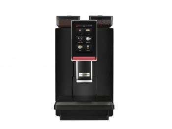 Суперавтоматическая Кофемашина Dr.coffee Mini Bar S