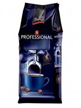 Кофе в зернах Black Professional Perfect (Блэк Профешинал Перфект)  1 кг, вакуумная упаковка