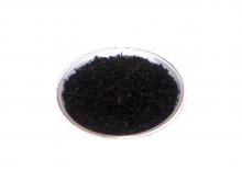 Чай черный Дарджилинг Маргарет С Хоп, упаковка 500 г, крупнолистовой чай