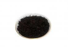 Чай черный Вьетнамский среднелистовой ОР(Orange Pekoe - Орандж Пеко), упаковка 500 г