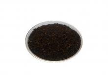 Чай черный Цейлонская смесь Pekoe, упаковка 500 г, крупнолистовой цейлонский чай
