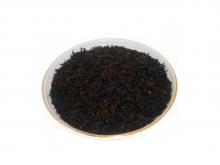 Чай черный Эрл Грей Английский, упаковка 500 г, крупнолистовой ароматизированный чай