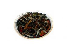Чай белый  Бай Му Дань (Белый Пион), упаковка 500 г, крупнолистовой чай