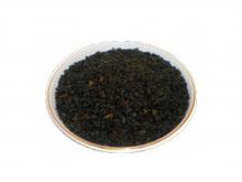 Чай зеленый Ганпаудер (Храм неба), упаковка 500 г, крупнолистовой зеленый чай