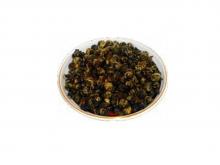 Чай зеленый Жасминовая Жемчужина, упаковка 500 г, крупнолистовой зеленый чай