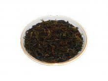 Чай зеленый Чун Ми, упаковка 500 г, среднелистовой зеленый чай