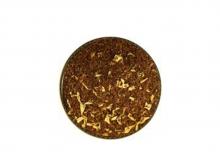 Чай Ройбос Елена Прекрасная, упаковка 500 г, красный чай