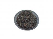 Чай черный Черная обезьяна, упаковка  500 г, крупнолистовой китайский чай