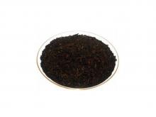Чай черный Английский Завтрак, упаковка 500 г, крупнолистовой индийский чай