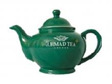 Чайник для чая Ahmad, 650 мл