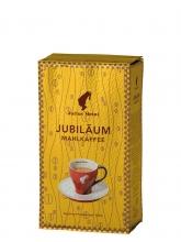 Кофе молотый  Julius Meinl Jubilaum (Юлиус Майнл Юбилейный)  250 г, вакуумная упаковка