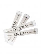 Порционный сахар Alta Roma (Альта Рома) в стиках