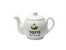Чайник для чая TOTTI, 600 мл