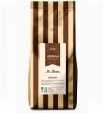Кофе в зернах Mr.Brown Vending Coffee Blend № 8 (Мистер Браун Кофе для вендинга) 1 кг, вакуумная упаковка