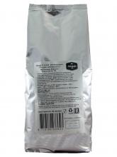 Сливки сухие молочные, топпинг Ambassador Creamer (Амбассадор Кремер),1 кг, вакуумная упаковка