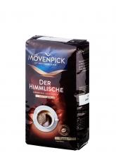 Кофе в зернах Movenpick Der Himmlische (Мовенпик Химлиш)  500 г, вакуумная упаковка