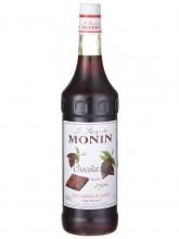 Сироп Monin (Монин) Шоколад  1 л