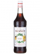 Сироп Monin (Монин) Ирландский 1 л