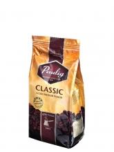Кофе молотый Paulig Classic (Паулиг Классик)  200 г,  вакуумная упаковка
