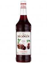 Сироп Monin (Монин) Вишня 1 л