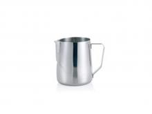 Питчер для молока, стальной 150 мл