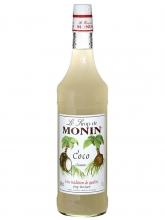 Сироп Monin (Монин) Кокос  1 л