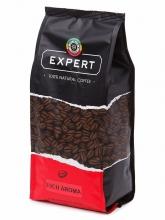 Кофе в зернах Lalibela Coffee EXPERT Rich Aroma (Лалибела Кофе Эксперт Рич Арома)  1 кг, вакуумная упаковка