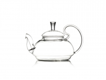 Чайник для чая Султан, 500 мл