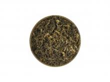 Чай белый Бай Мао Хоу (Беловолосая обезьяна), упаковка 500 г, крупнолистовой чай