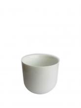 Чашка, нефритовый фарфор, 140 мл
