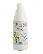 Топпинг Proff Syrup (Проф сироп) Ваниль  1 л