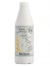 Топпинг Proff Syrup (Проф сироп) Белый шоколад  1 л