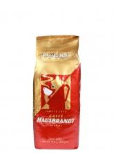 Кофе в зернах Hausbrandt Superbar (Хаусбрандт Супербар)   500 г, вакуумная упаковка