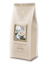 Молочный напиток Topping Tazzamia (Топпинг Тазамия)  1 кг