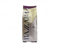 Кофе в зернах Bazzara Aromamore (Бадзара Аромаморе)  250 г, вакуумная упаковка