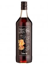 Сироп Proff Syrup (Проф сироп) Карамель ореховая  1 л