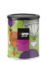 Кофе молотый Goppion Limited Edition (Гоппион Ограниченная версия)  250 г, металлическая банка